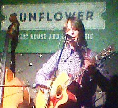 Sunflower Club, Lisburn